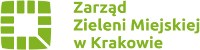 Zarząd Zieleni Miejskiej w Krakowie